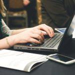 Budowanie marki w internecie